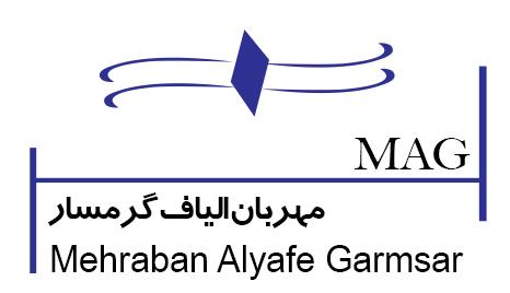 Mehrban Alyaf Garmsar